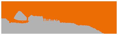 Logo KKirchhof & Schön Immobilienberatung